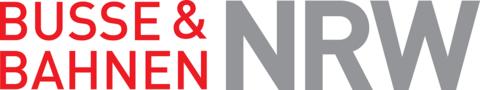 Logo Busse & Bahnen NRW